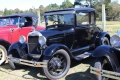 A Ford Gosford August 004